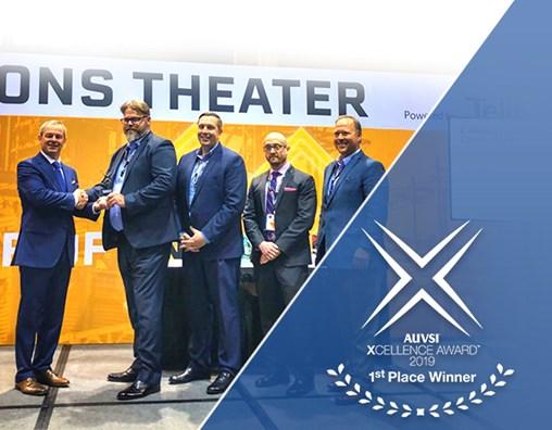 PS_PRgraphic_AUVSI_Award_01C