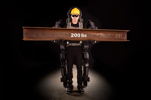 Sarcos Robotics Appoints Jim Miller, Retired U.S. Army Special Forces Colonel, As Vice President of Defense Solutions
