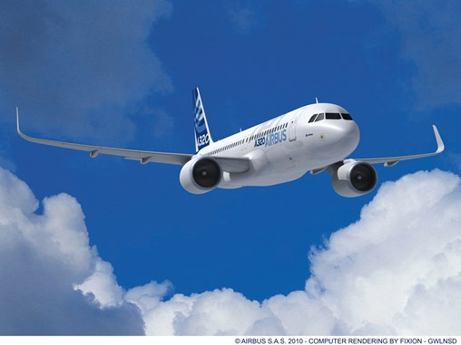 Manufacturers, Suppliers and Government Focus on Aerospace Sector Growth in Belfast Event