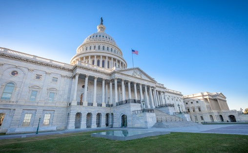 New House Appropriations Chair Introduces New Bills to Fund Shutdown-Affected Agencies