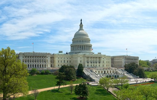 Senate Commerce Subcommittees Reorganized, Chairs Named