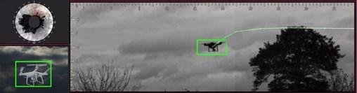 drone-IR-vlrf