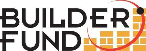 Builder Fund Logo