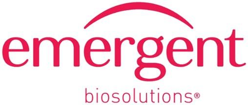 Emergent BioSolutions Announces Daniel J. Abdun-Nabi to Retire As CEO; Robert G. Kramer, Sr. To Become President and CEO