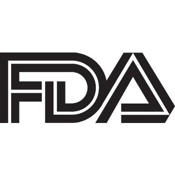FDA Takes New Action to Advance the Development of Reliable and Beneficial Genetic Tests That Can Improve Patient Care