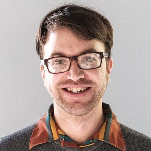 Stephen Babcock