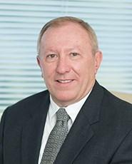 Michael Minarich CEO