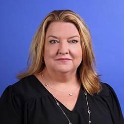 Christa Myers Named ISPE's Women in Pharma® Chair!