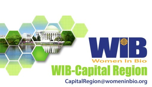 These Three Pioneering Women in Bio Share Their Stories at First WIB HERStory Gala