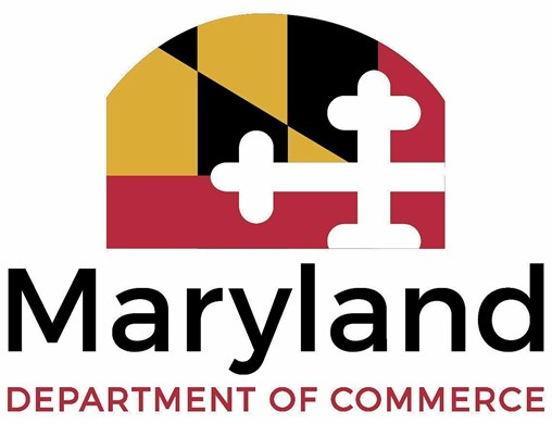 Maryland still outpacing California among nation's best science, tech environments, report finds