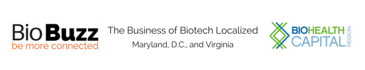 Biobuzz Directory