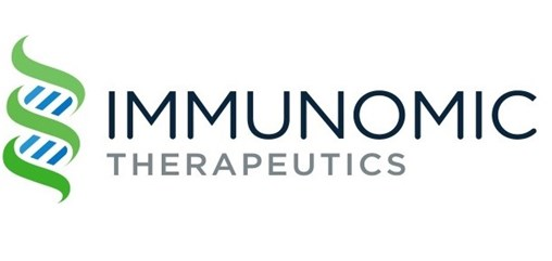 Immunomic Therapeutics Announces Promotion of Teri Heiland, Ph.D. To Chief Scientific Officer