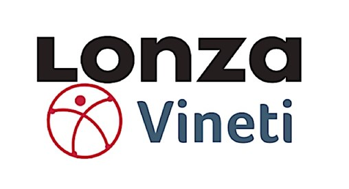 Lonza, Vineti Enter Cell and Gene Therapy Network Alliance