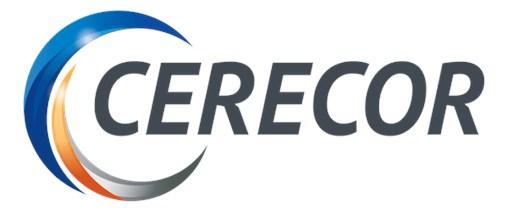 Cerecor Announces Leadership Changes