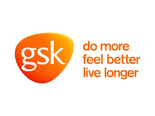 GSK Receives US Approval of Benlysta for Intravenous Use in Children With Lupus Aged Five Years and Above