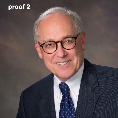 Immunomic Therapeutics Appoints Andrew Eisen, M.D., Ph.D. As VP, Clinical Development