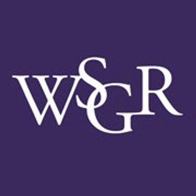 WSGR Ranked No. 1 for 2018 Issuer-Side Venture Financing Deals