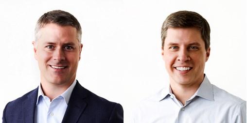 Versant Backs New, Medtech-Focused Vensana Capital Fund, Launching With $225M