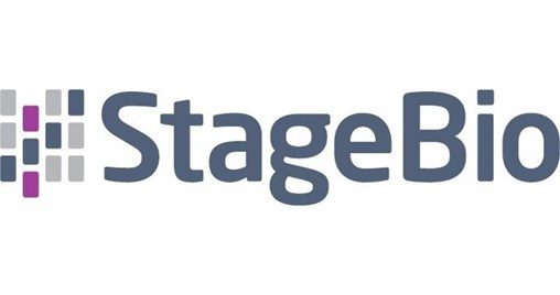 StageBio of VA and Tox Path Specialists of Frederick, MD Announce Merger
