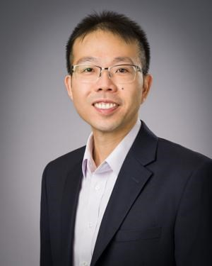 Viela Bio Appoints Mitchell Chan As Chief Financial Officer