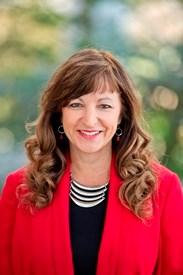 Julie Lenzer