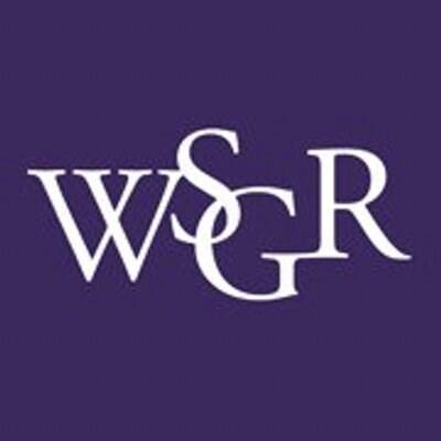Matthew J. Meyer Joins Wilson Sonsini Goodrich & Rosati's Life Sciences Practice As Chief Client Corporate Development Advisor