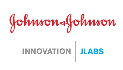 Johnson & Johnson Coming to DC with JLABS - Children's National incubator at Walter Reed