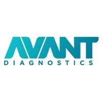 Avant Diagnostics, Inc. Corporate Update