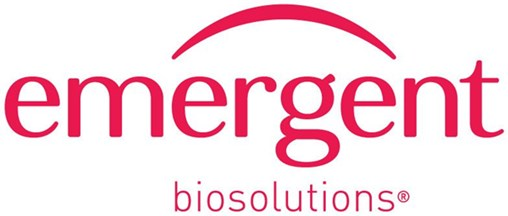 Emergent BioSolutions Awarded $535 Million to Deliver Vaccinia Immune Globulin Intravenous (VIGIV)