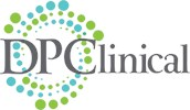 PRESS RELEASE: DP Clinical, Inc. Celebrates 25 Years As a CRO Provider