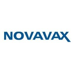 New Data From Novavax Phase 3 Prepare™ Trial of ResVax™ Presented at 2019 IDSOG Annual Meeting