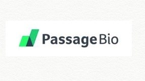 Passage Bio Announces Paragon Gene Therapy Collaboration for New Dedicated Gene Therapy Manufacturing Suite
