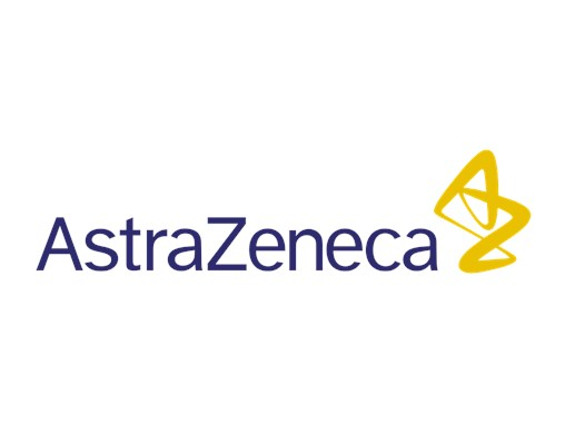 AstraZeneca and Merck to Seek Regulatory Approval for Lynparza in Pancreatic Cancer