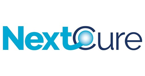 Beltsville's NextCure closes IPO, grosses nearly $90M