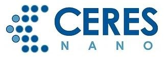 Ceres Nanosciences one of 3 to receive $600K award to develop a Nanotrap® liquid biopsy collection device
