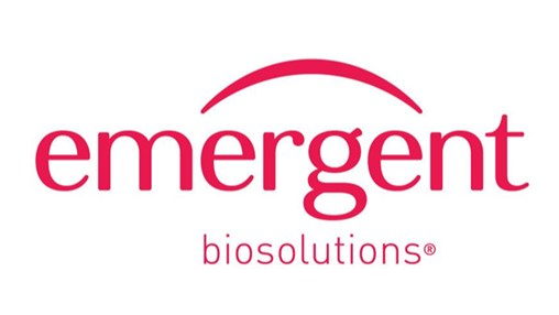 Emergent BioSolutions Receives NIH Research Grant to Further Develop AP007, Its Development Stage Sustained-Release Nalmefene Treatment for Opioid Use Disorder