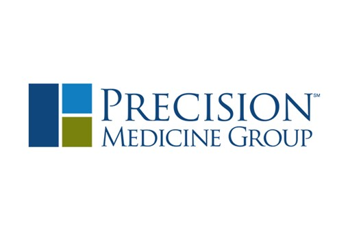 Precision For Medicine Launches Biospecimen Solutions Offering With Acquisition Of ProMedDx And GLAS