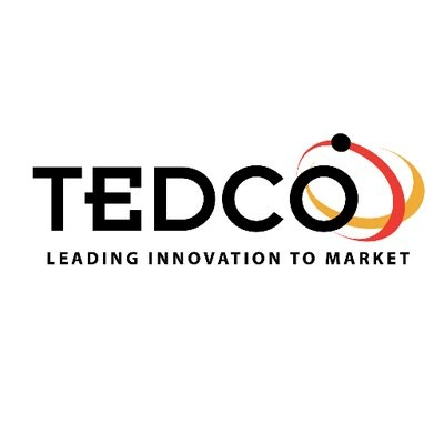 3 Biotech Startups Among Recipients of TEDCO's Maryland Innovation Initiative (MII) $5.6 Million Funding