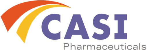 CASI Pharmaceuticals Enters Strategic Partnering and Contract Manufacturing Agreement With Yiling Wanzhou International Pharmaceuticals for Entecavir and Cilostazol