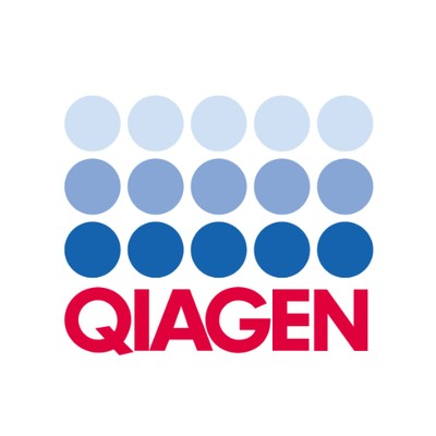 QIAGEN Launches AdnaTest Liquid Biopsy Kits in Prostate and Lung Cancer