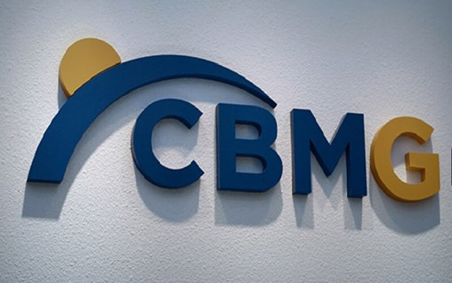 CBMG Announces Opening of Global Research and Development Center in Gaithersburg, Maryland