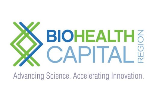 Building up the BioHealth Capital Region