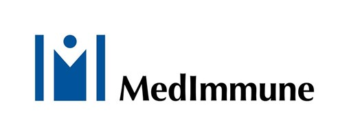 MedImmune and 4D Molecular Therapeutics Collaborate to Design, Develop and Commercialize AAV Gene Therapy for Chronic Lung Disease