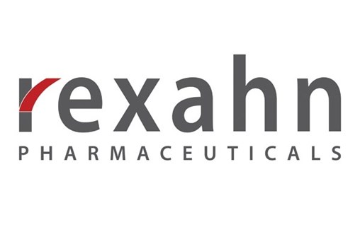 Rexahn Phase 2A Combination Clinical Study Advances to Second Stage