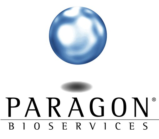 Paragon Bioservices Recognized As Life Science Company of the Year by Maryland Tech Council