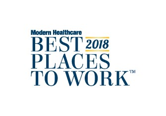 Protenus Recognized As One of the Best Places to Work in Healthcare in 2018