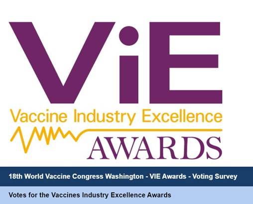 Maryland Biotechs Dominate 2018 Vaccine Industry Excellence Awards