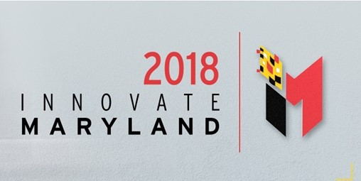 UMD Announces Inventions of the Year Winners and Celebrates Ventures, and Partnerships