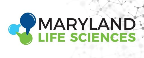 Maryland Tech Council Announces Rebranding of Biotech Division to Reflect Role, Contributions of Life Sciences Industry in Maryland