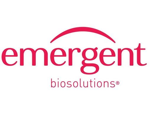 Emergent BioSolutions to Host August BioBuzz Event